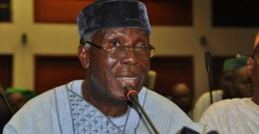 Nigerian govt to revisit creation of grazing reserves —Ogbeh