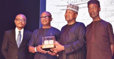 Dangote increases cement export to $600m annually, targets $4.6bn investment in consumables