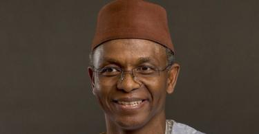 El-Rufai moves to outshine Lagos seaports
