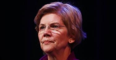 US Senator calls for break up of Google, Facebook & Amazon