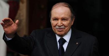 Elections postponed as Algerians celebrate President Bouteflika's withdrawal