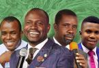HOW PROMINENT 'MEN OF GOD' MISFIRED: All the failed prophecies on 2019 elections