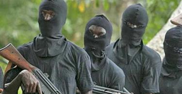 Gunmen abduct lawyer in Osun