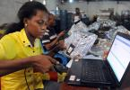 Local start-ups charged to support moves to make Nigeria leading ICT hub in Africa
