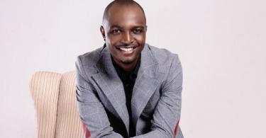 IK Osakioduwa set to quit Rhythm FM after 18-yrs