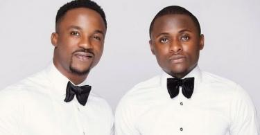 Ubi Franklin denies cheating Iyanya out of co-ownership of Made Men Music