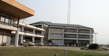 BPE: Lagos Trade fair complex not for sale, but...
