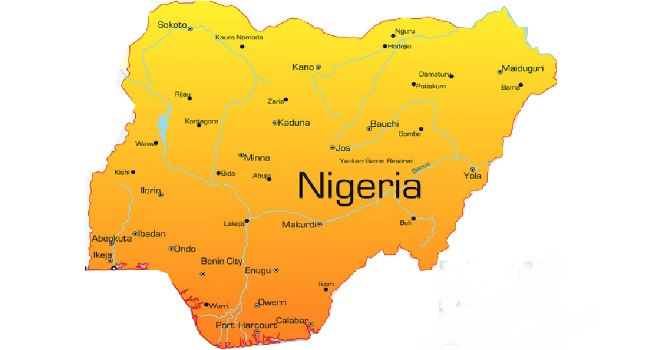 It is time for Nigeria to divorce