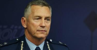 NEW ZEALAND: Gunmen kill many during attacks on mosques
