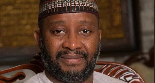 Zamfara APC gov-elect, others approach S'Court as INEC denies them Certificates of Return