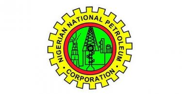 NNPC reports 257 pipeline points vandalized, as profit hits N12.13bn in Dec 2018