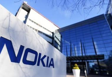 Finland to probe Nokia for breaching data rules