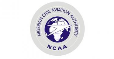 NCAA to clampdown on 400 'fake' travel agencies