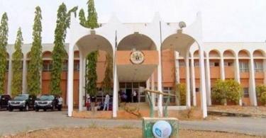 OGUN: INEC declares APC candidate winner of Ijebu-Ode constituency