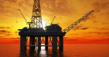 Nigeria made N5.54tn from oil and gas in 2018