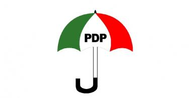 PDP calls for cancellation of Kano supplementary election