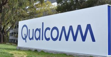 Qualcomm owes Apple $1 billion in rebate payments, US judge says