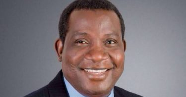 Lalong wins Plateau governorship election