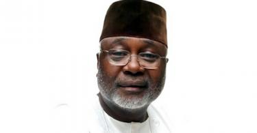 BENUE SOUTH: APC's Lawani rejects election result, vows to fight Abba Moro