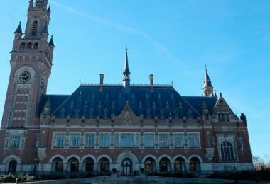 No jail term for Dutch hacker who launched attack on BBC, Yahoo News