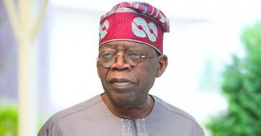 OSUN: PDP rejects Tinubu's 'stooge' Oyewole as member of governorship Appeal panel