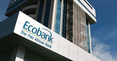 Ecobank arraigned for $50,000, N9.2m alleged fraud, converting customer's funds