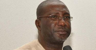 RIVERS: PDP alleges of APC plot to use phantom security report to abort collation exercise