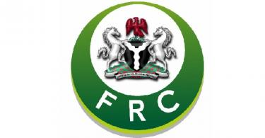 FRC report puts FG's 2017 expenditure shortfall at N977.57bn