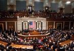 US Senate to vote to end support of Saudi-Yemen war