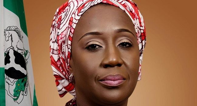 Nigeria's creative industry is fastest growing in the world, Minister of State says