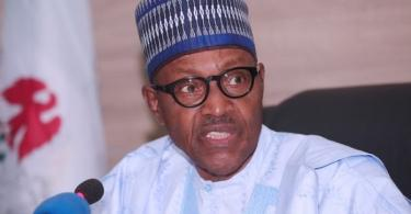LCCI praises, knocks Buhari's first term performance