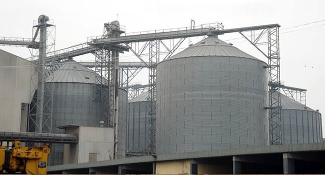Olam makes advances to acquire Dangote Flour Mill for N130bn