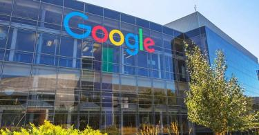 Google sacks newly formed AI ethics board