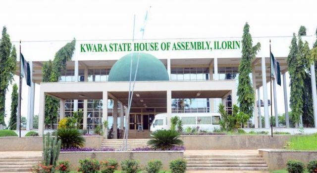 Kwara Assembly passes bill barring gov from sacking LGA chairmen