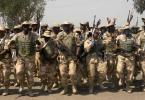 Beware of ISWAP's recruitment drive, MNJTF alerts traditional rulers, parents