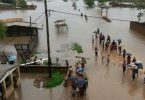 MOZAMBIQUE FLOODS: Save The Children appeals for funds to help cater for survivors