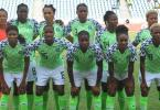 Super Falcons coach invites 26 players ahead of Women's WAFU Cup