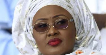 N500BN SIP: Aisha Buhari spoke out of ignorance - Uwais