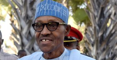 Buhari promises end to kidnappings, banditry in Easter message