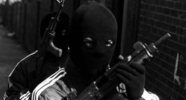 Five feared dead, two missing in Burkina Faso church attack