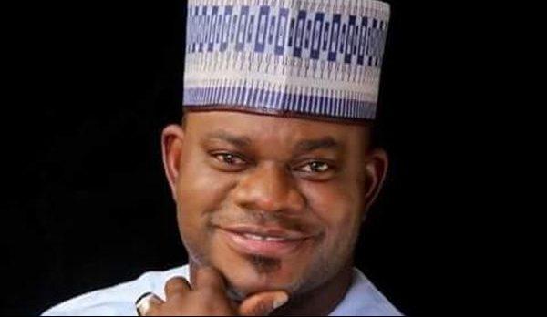 Gov. Bello denies alleged mismanagement of N344bn