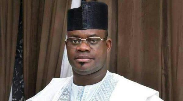 KOGI: NJC delegation directs judiciary workers to accept table payment, biometric exercise