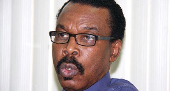 Increase in petrol price inevitable –Rewane