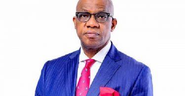 EMPTY TREASURY: Abiodun recounts how he took N7bn loan to pay Ogun workers' May salaries