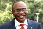 PORTS: Reps, Emefiele on collision course over non-appearance before adhoc committee