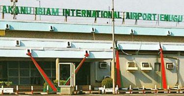 Igbo youths vows to resist closure of Enugu Airport