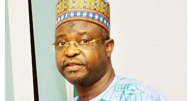 Hold governors responsible for rising spate of kidnapping, banditry, ex-Speaker Na'Abba says
