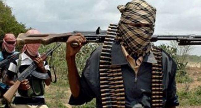 Gunmen burn several houses in fresh attack on Plateau community