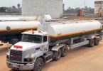 NNPC to flood market with 2bn litres of petrol every month, from May