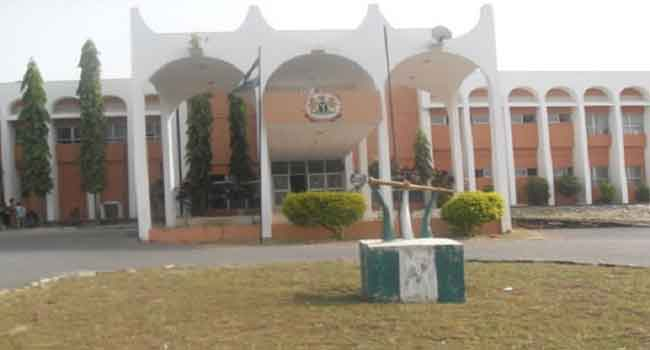 KOGI: Court nullifies Assembly's resumption to remove Chief Judge
